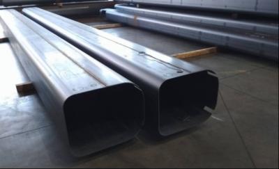 автокран 35 тонн