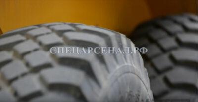 колеса мксм-800