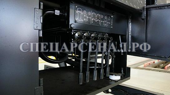 Ивановец КС-45717-1Р