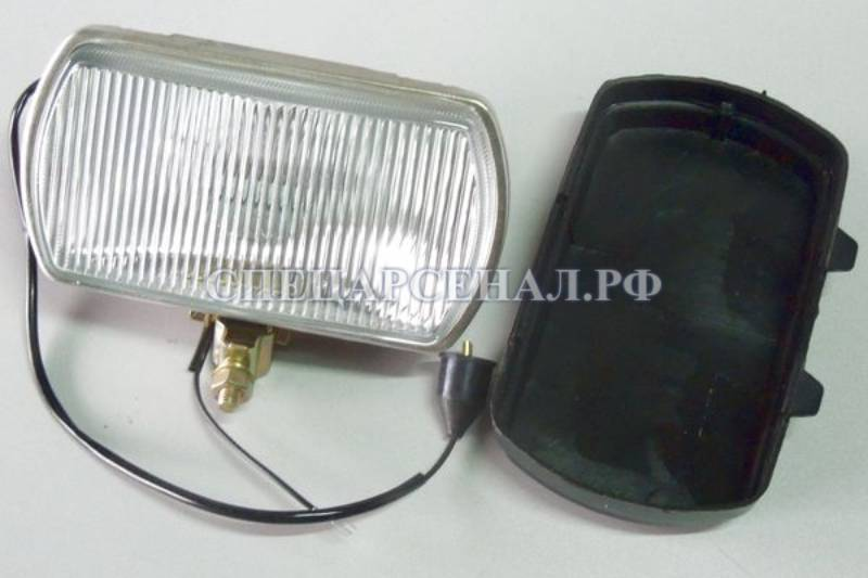 фонарь мксм-800