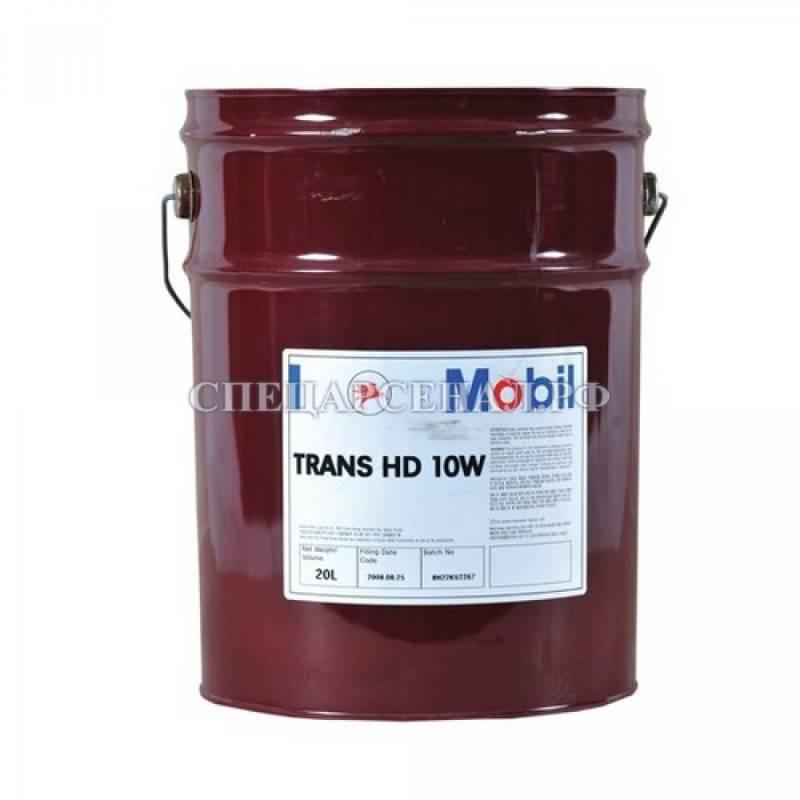 масло в кпп XCMG LW300